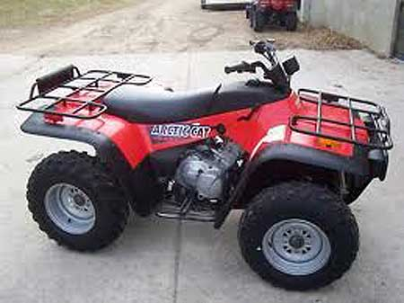 2002 kawasaki prairie 300 wiring diagram with Arctic Cat 400 4x4 2000 Specs on Vin Number Location On Also Kawasaki Prairie 360 likewise E010909589afeb4b5a1775d26105f027 also Wiring Diagram For 2003 Kawasaki 650 Prairie besides 30jdl Mule 3010 When Turn Ignition Key Nothing moreover Watch.