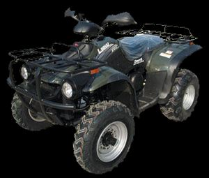 Linhai_rustler_300_4x4 linhai atv specs quads atv's in south africa quad bikes and linhai 260 atv wiring diagram at creativeand.co
