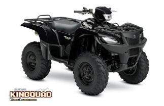 Compare ATV's and Quad Bikes