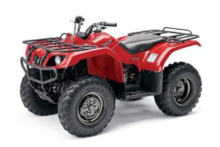 Yamaha bruin 350 4x4 2006 specs quads atv 39 s in south for 2006 yamaha bruin 350