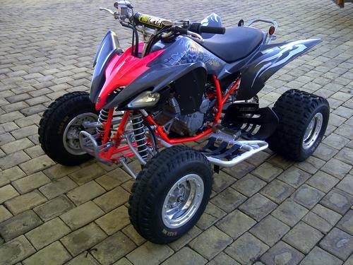 used yamaha raptor 250 2008 quad bike for sale quads atv 39 s in south africa quad bikes and. Black Bedroom Furniture Sets. Home Design Ideas