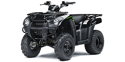 Kawasaki Brute Force 300 ATV specs and photos of Kawasaki Brute Force 300 2020
