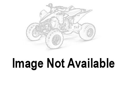2020 Honda FourTrax Foreman 4x4 ATV specs and photos of Honda FourTrax Foreman 4x4