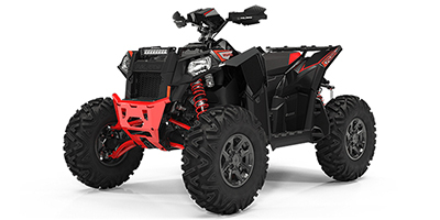 Polaris Sportsman XP 1000 S ATV specs and photos of Polaris Sportsman XP 1000 S 2020
