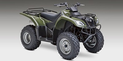 Suzuki Ozark 250 ATV specs and photos of Suzuki Ozark 250 2013
