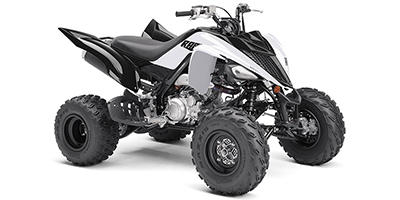 2020 Yamaha Raptor 700 ATV specs and photos of Yamaha Raptor 700